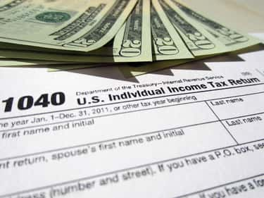 Tax Obligations Can Get Very Complicated
