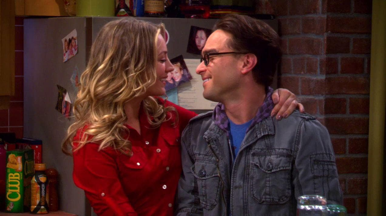 Random Undeniably Toxic TV Relationships That Fans Rooted For Anyway