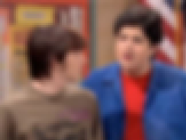 Drake Bell And Josh Peck is listed (or ranked) 1 on the list These Nickelodeon And Disney Star Feuds Tore All Your Favorite Childhood Actors Apart
