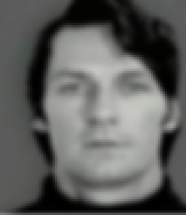He Sexually Assaulted Four Of ... is listed (or ranked) 2 on the list Facts About The Casanova Killer, Paul John Knowles