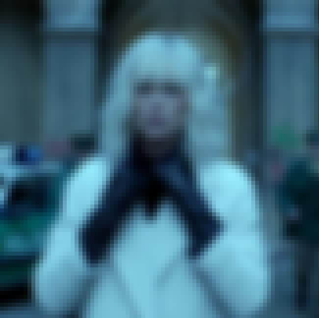 Find Out Who's Hunting Our Ope... is listed (or ranked) 4 on the list Atomic Blonde Movie Quotes