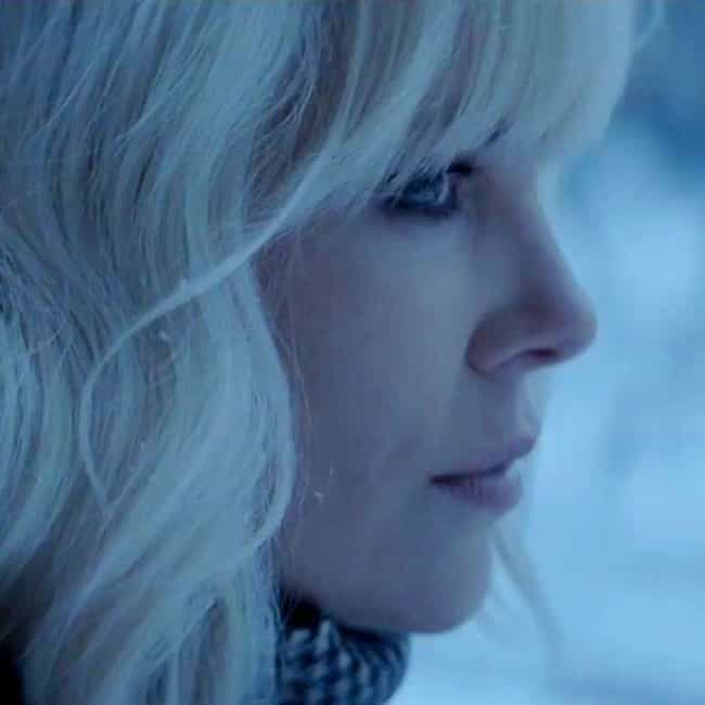 This Only Ends One Way, A Bull... is listed (or ranked) 4 on the list Atomic Blonde Movie Quotes