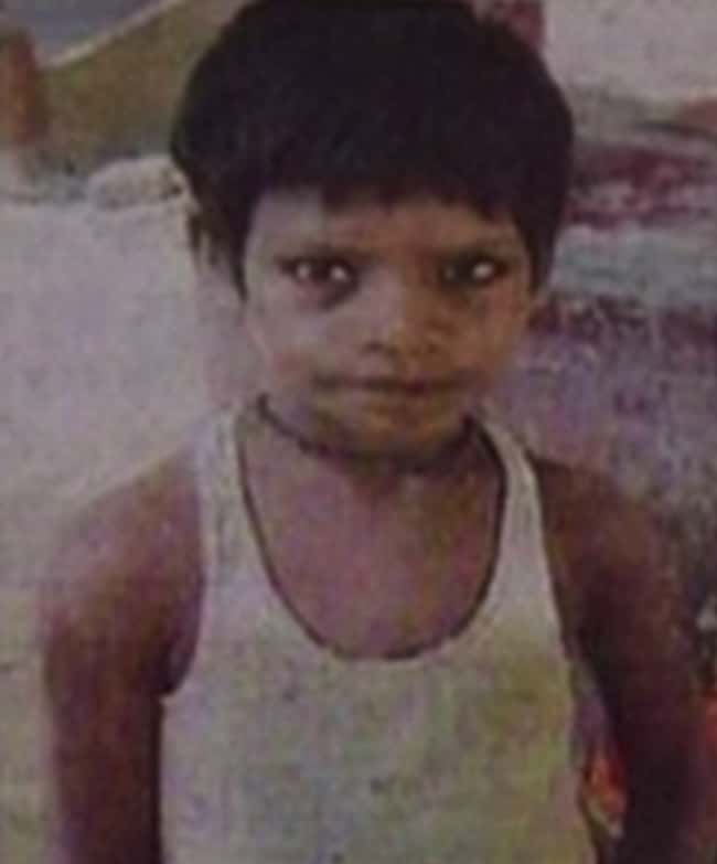 It's Believed That He's Living is listed (or ranked) 7 on the list The World's Youngest Serial Killer Was Arrested At Age 8