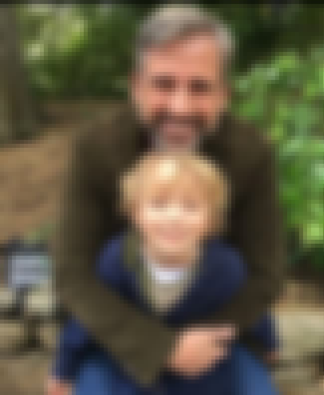 He's A Great Dad is listed (or ranked) 3 on the list 12 Times Steve Carell Was Just As Awesome As You'd Expect Him To Be
