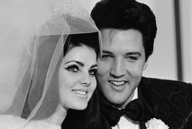 28 Years After His Passi... is listed (or ranked) 1 on the list 13 Conspiracy Theories About Elvis Being Alive That People Still Believe