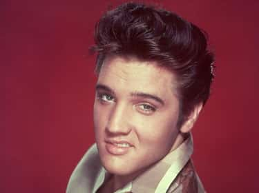 He Killed Himself is listed (or ranked) 5 on the list 13 Conspiracy Theories About Elvis Being Alive That People Still Believe
