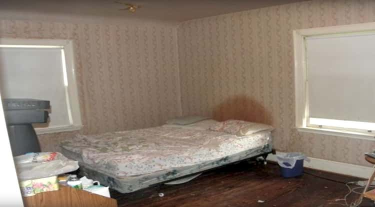Pictures From Jeffrey Dahmer S Apartment