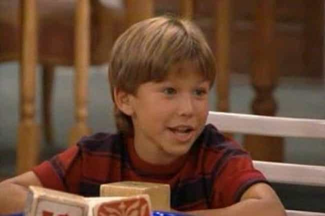 Randy Is A Sociopath (An... is listed (or ranked) 3 on the list These Wild Home Improvement Fan Theories Are Not As Far-Fetched As You Think
