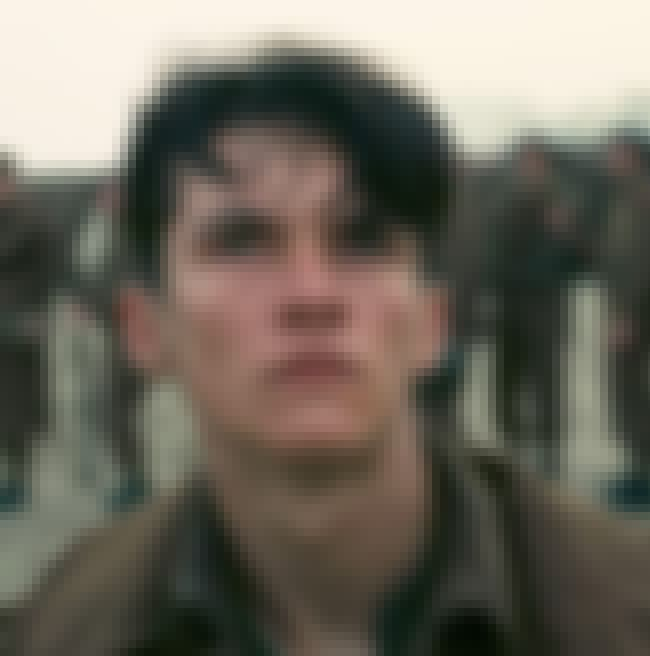 Where's the Bloody Air Force? is listed (or ranked) 4 on the list Dunkirk Movie Quotes