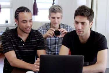 Producers Know The End To Each Catfish Case Before Nev And Max