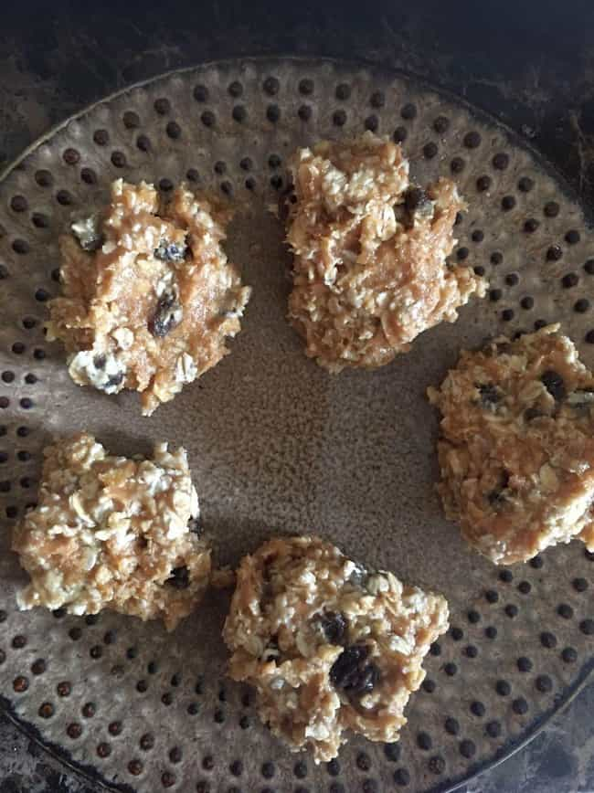 13 prison food and alcohol recipes made by inmates prison no bake cookies is listed or ranked 2 on the list food forumfinder Choice Image