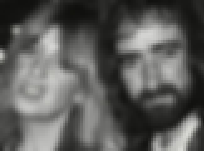 "John And Christine McVie Were ... is listed (or ranked) 1 on the list All Of The Affairs And Backstabbing Behind Fleetwood Mac's ""Rumours"""