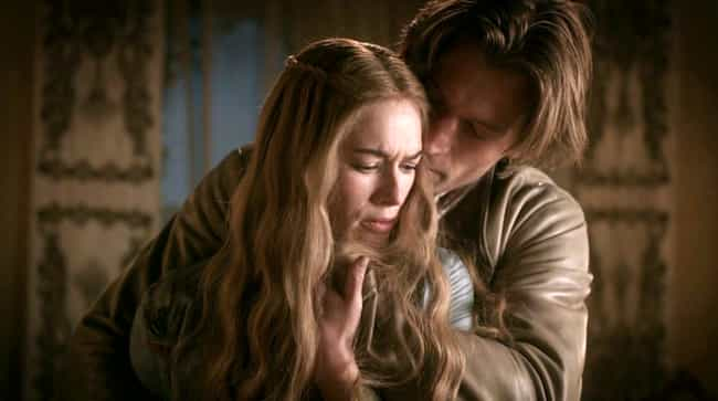 The Show's Popularity Forc... is listed (or ranked) 5 on the list 9 Mind-Melting Ways You Didn't Realize Game Of Thrones Has Invaded The Real World