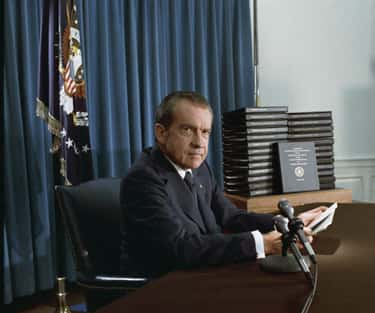 Why Did Nixon Have To Have Thi is listed (or ranked) 1 on the list Read The Transcript Nixon Prepared In Case Neil Armstrong And Buzz Aldrin Got Stranded On The Moon