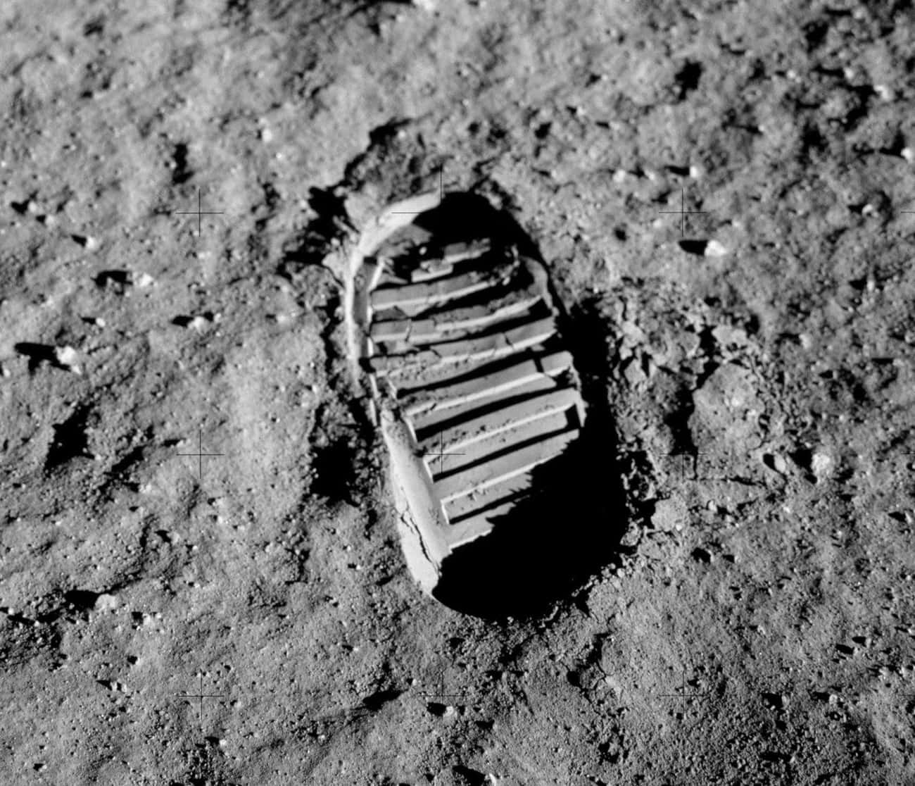 The Speech Also Intended To Sp is listed (or ranked) 4 on the list Read The Transcript Nixon Prepared In Case Neil Armstrong And Buzz Aldrin Got Stranded On The Moon