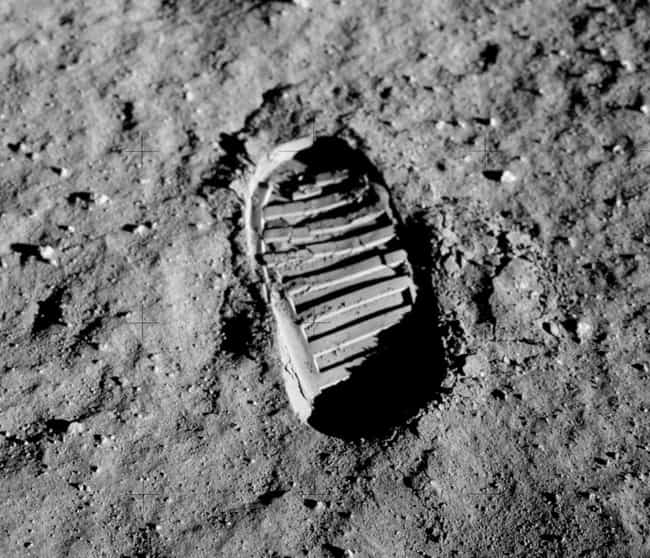 The Speech Also Intended To Sp... is listed (or ranked) 4 on the list Read The Transcript Nixon Prepared In Case Neil Armstrong And Buzz Aldrin Got Stranded On The Moon