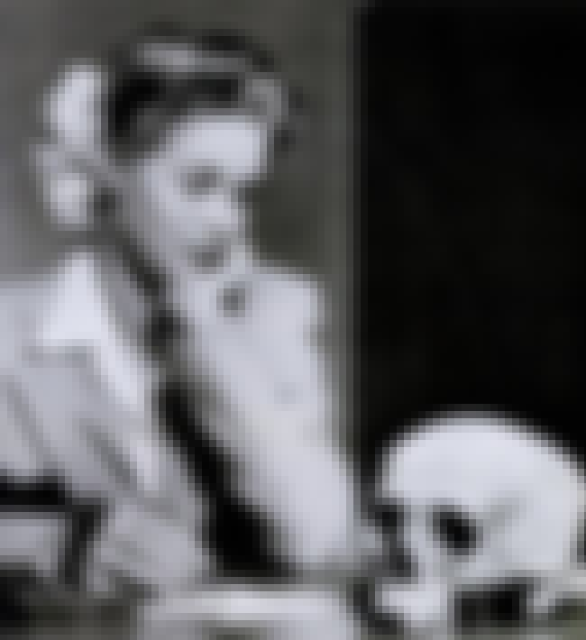 During WWII, GIs Sent Their La... is listed (or ranked) 3 on the list The Morbid History of Keeping Skulls as Modern Warfare Trophies