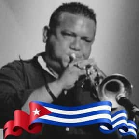 Kiwzo Fumero is listed (or ranked) 5 on the list The Best Trumpeters in the World