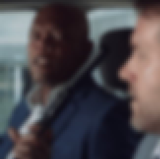 You Make Kool-Aid is listed (or ranked) 1 on the list The Hitman's Bodyguard Movie Quotes