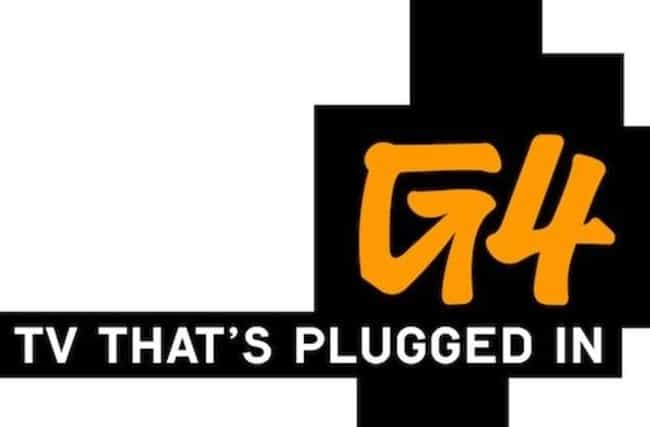 G4 Began As A Tech-Focused, MT... is listed (or ranked) 1 on the list How The Tragic Downfall Of G4 TV Explains Why Video Game Culture Cannot Survive On Television