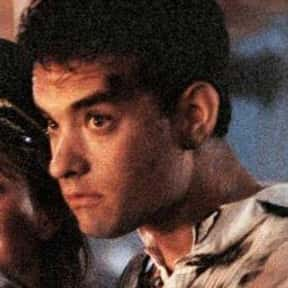 Joe is listed (or ranked) 24 on the list The Greatest Characters Played by Tom Hanks, Ranked