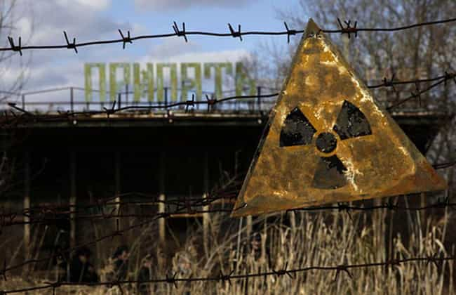 Chernobyl First Responde... is listed (or ranked) 4 on the list Historical Events You Should Never, Ever Google Image Search