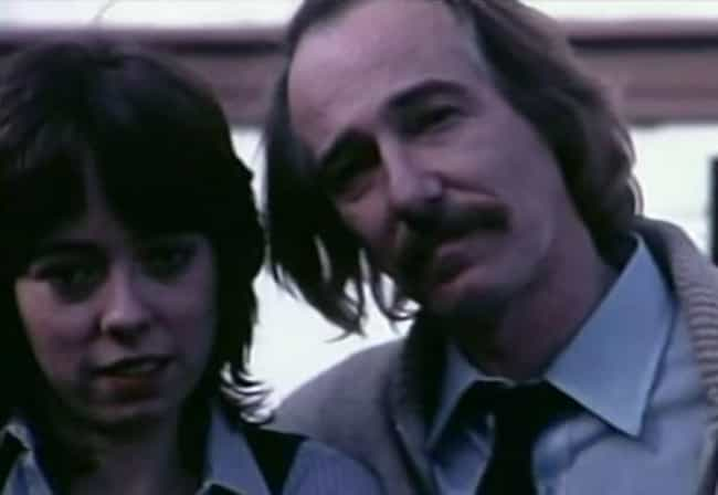 Mackenzie And John Phillips Di... is listed (or ranked) 4 on the list The Lead Singer Of The Mamas & The Papas Raped His Own Daughter And Dated Her For 10 Years Afterward