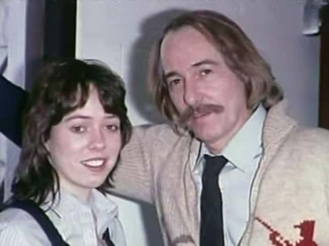 By The Time Mackenzie Was 29,  is listed (or ranked) 5 on the list The Lead Singer Of The Mamas & The Papas Raped His Own Daughter And Dated Her For 10 Years Afterward