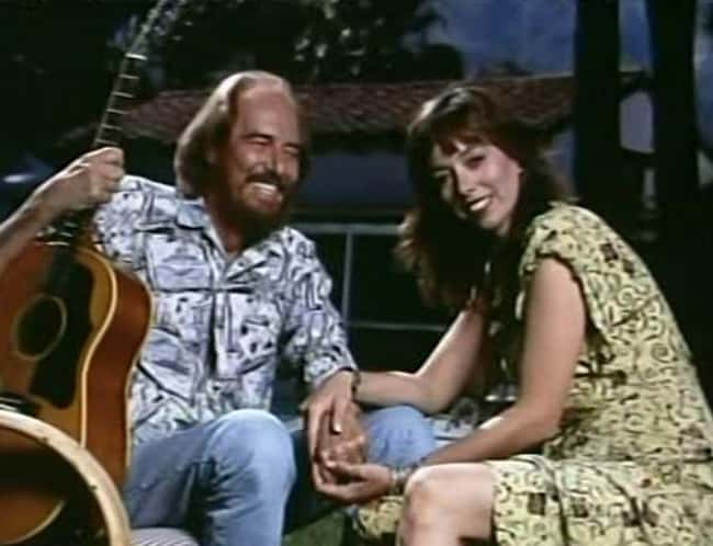 Mackenzie Forgave Her Father O is listed (or ranked) 9 on the list The Lead Singer Of The Mamas & The Papas Raped His Own Daughter And Dated Her For 10 Years Afterward