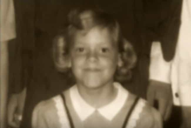 She Suffered Abuse As A ... is listed (or ranked) 1 on the list The Horribly Messed Up Life And Crimes Of Aileen Wuornos