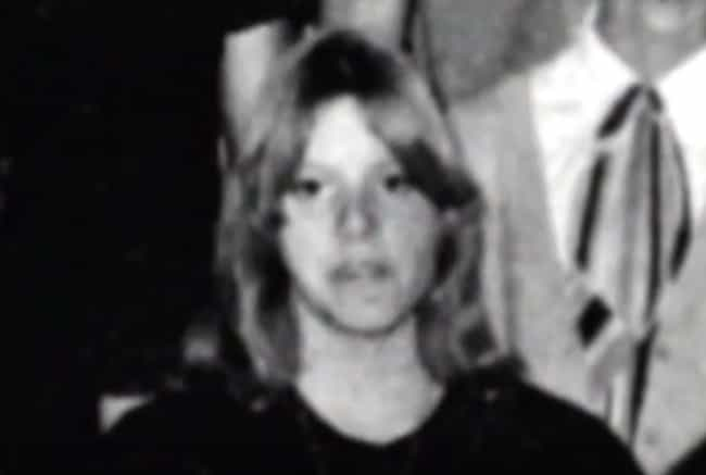 Aileen Suffered Disfigur... is listed (or ranked) 3 on the list The Horribly Messed Up Life And Crimes Of Aileen Wuornos