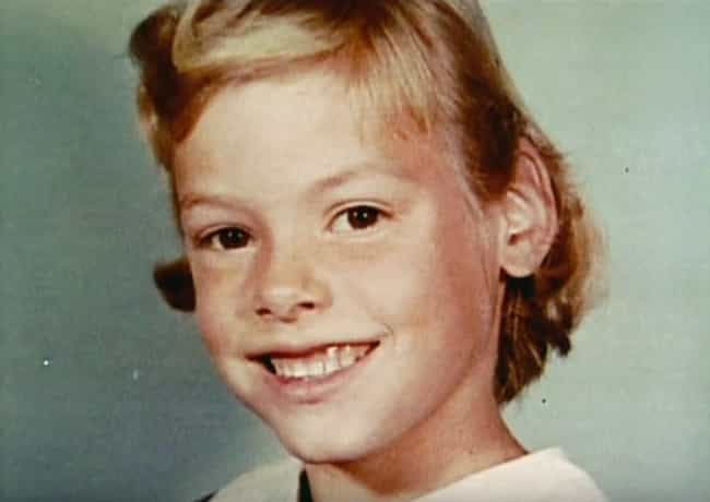 Her Upbringing Was Shrou... is listed (or ranked) 2 on the list The Horribly Messed Up Life And Crimes Of Aileen Wuornos