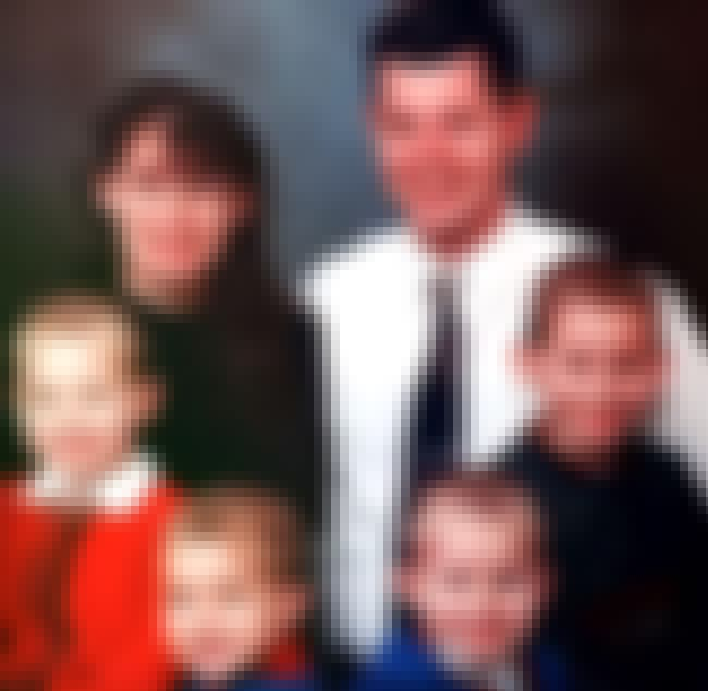The Family Lived For A Time In... is listed (or ranked) 1 on the list The Awful Case Of Andrea Yates, The Super Christian Baby Killer