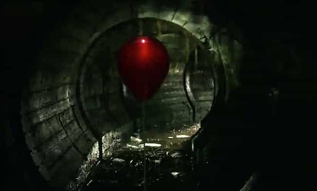 Bill Denbrough Knows Georgie I... is listed (or ranked) 4 on the list Horrifying Things That Happened In The Book 'IT' Way Too Awful for the Movies