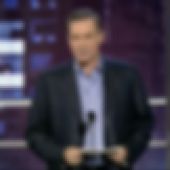Norm's Roast Of Bob Saget is listed (or ranked) 4 on the list All The Times Norm Macdonald Torpedoed His Career