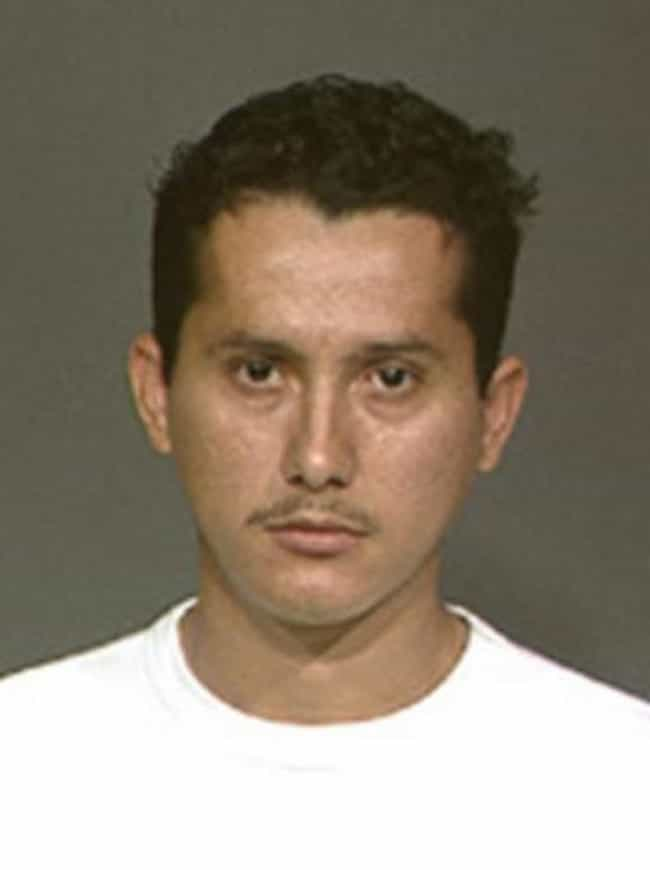 Alexis Flores, 2000 - Child Ra... is listed (or ranked) 4 on the list Criminals On America's Most Wanted Who Were Never Caught