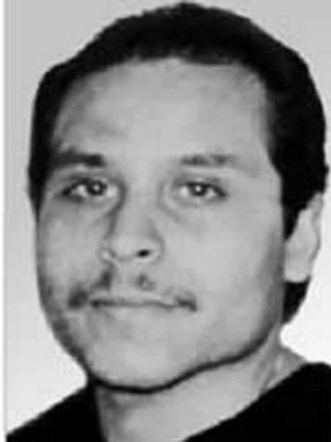 Victor Gerena, 1983 - Armored ... is listed (or ranked) 2 on the list Criminals On America's Most Wanted Who Were Never Caught
