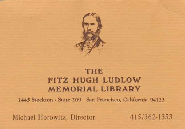 Vintage Business Card For A &#... is listed (or ranked) 4 on the list These Drug Dealer Business Cards Are Hilarious (And Probably Not Fooling Anyone)