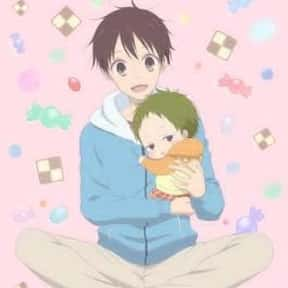 Gakuen Babysitters is listed (or ranked) 1 on the list The 15+ Best Anime About Childcare