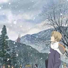 Zoku Natsume Yuujinchou is listed (or ranked) 11 on the list The 25+ Best Anime Set in the Countryside