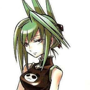 Jun Tao is listed (or ranked) 10 on the list The Best Anime Panda Characters