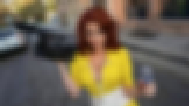 Looks Like April's Got A Coupl... is listed (or ranked) 1 on the list 16 Steamy April O'Neil Cosplays Saucier Than A Slice Of Pizza