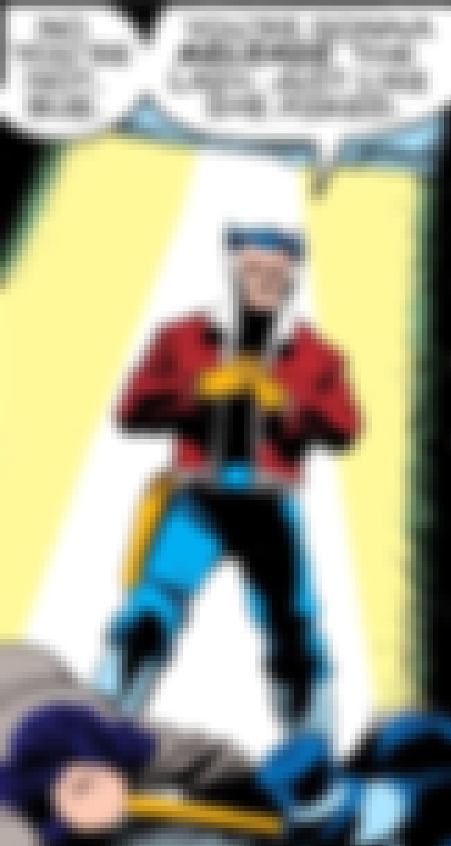 Uncanny X-Men #141-142: Days O... is listed (or ranked) 1 on the list The 25 Best Wolverine Storylines In Comics