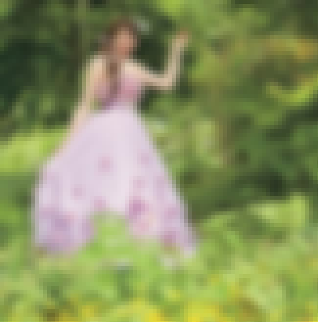 Rapunzel is listed (or ranked) 2 on the list The Truly Stunning Wedding Dresses You Can Wear At Disney Japan