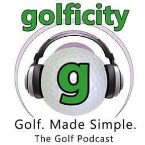 The Golf Podcast Presented by  is listed (or ranked) 6 on the list The Best Golf Podcasts