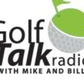 Golf Talk Radio with Mike & Bi is listed (or ranked) 14 on the list The Best Golf Podcasts