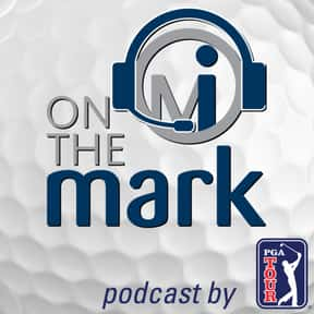 On the Mark Golf Podcast is listed (or ranked) 20 on the list The Best Golf Podcasts