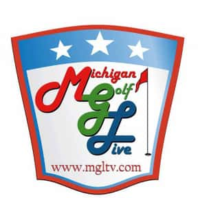 Michigan Golf Live Radio is listed (or ranked) 16 on the list The Best Golf Podcasts