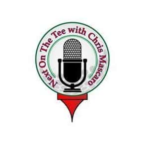 Next On The Tee with Chris Mas is listed (or ranked) 8 on the list The Best Golf Podcasts