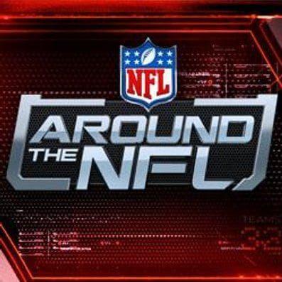 Random Best NFL Football Podcasts